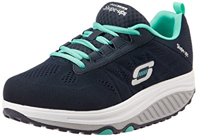 scarpe skechers decathlon