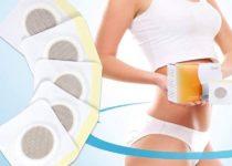 cerotti patch per cellulite