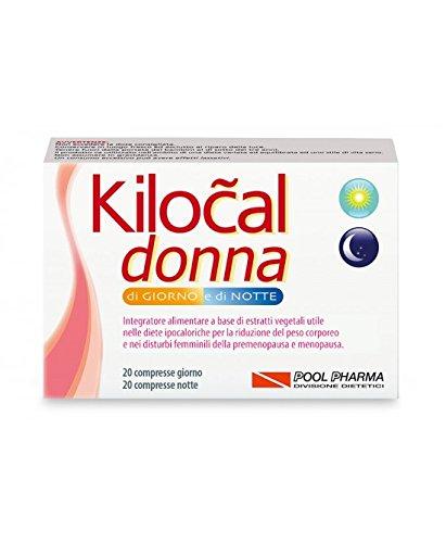 kilocal