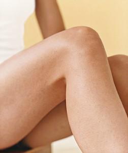lecilisi gambe