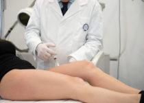 microterapia scalded