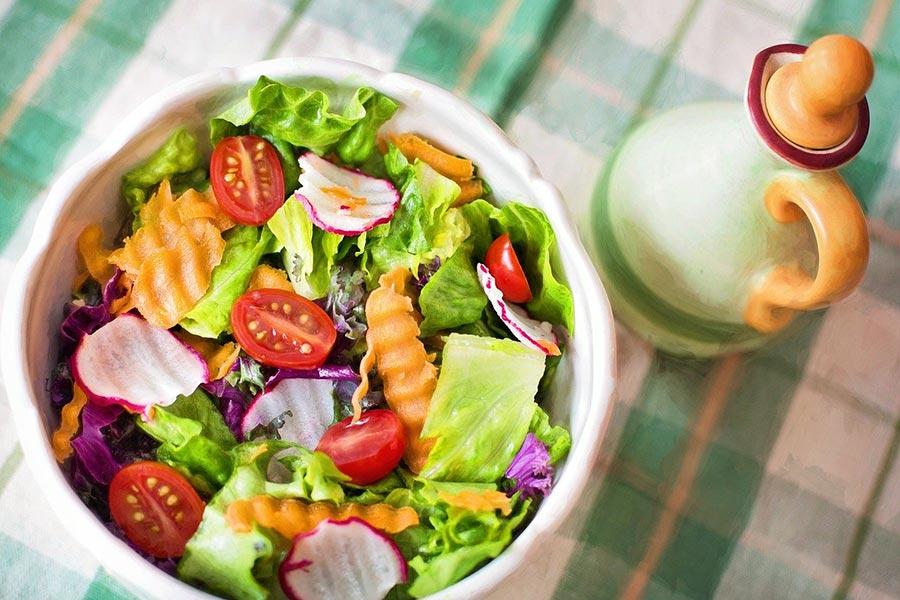 dieta brucia grassi cellulite
